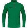 sport green/black